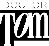 Dr. Tom Steiner, The EnterTRAINer, Keynote Speaker, Stand-Up Comic